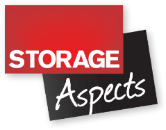 Storage Aspects