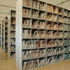 Hospital Medical Records Storage