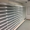 Pharmacy Storage Systems
