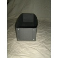 Heavy Duty Lloyd George Box with no handle (350mm Deep)