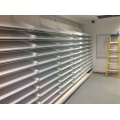 Health Centre Pharmacy Storage Racks