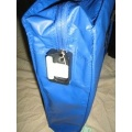 Hospital Medical Records Bag Security Tags